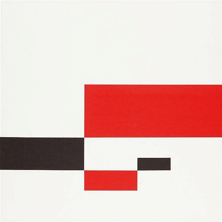 Jo Niemeyer – Ohne Titel
