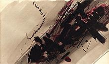 Sonderborg (Kurt Rudolf Hoffmann) – Komposition