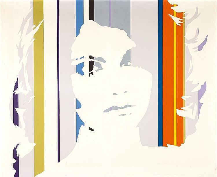 """Werner Berges – """"Sensitive Skin"""""""