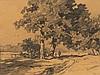 Rudolf Hermanns, Rudolf Hermanns, Click for value