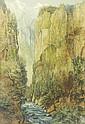 Ernst Thoms 1896 Nienburg - 1983 Langeln-Wiet...