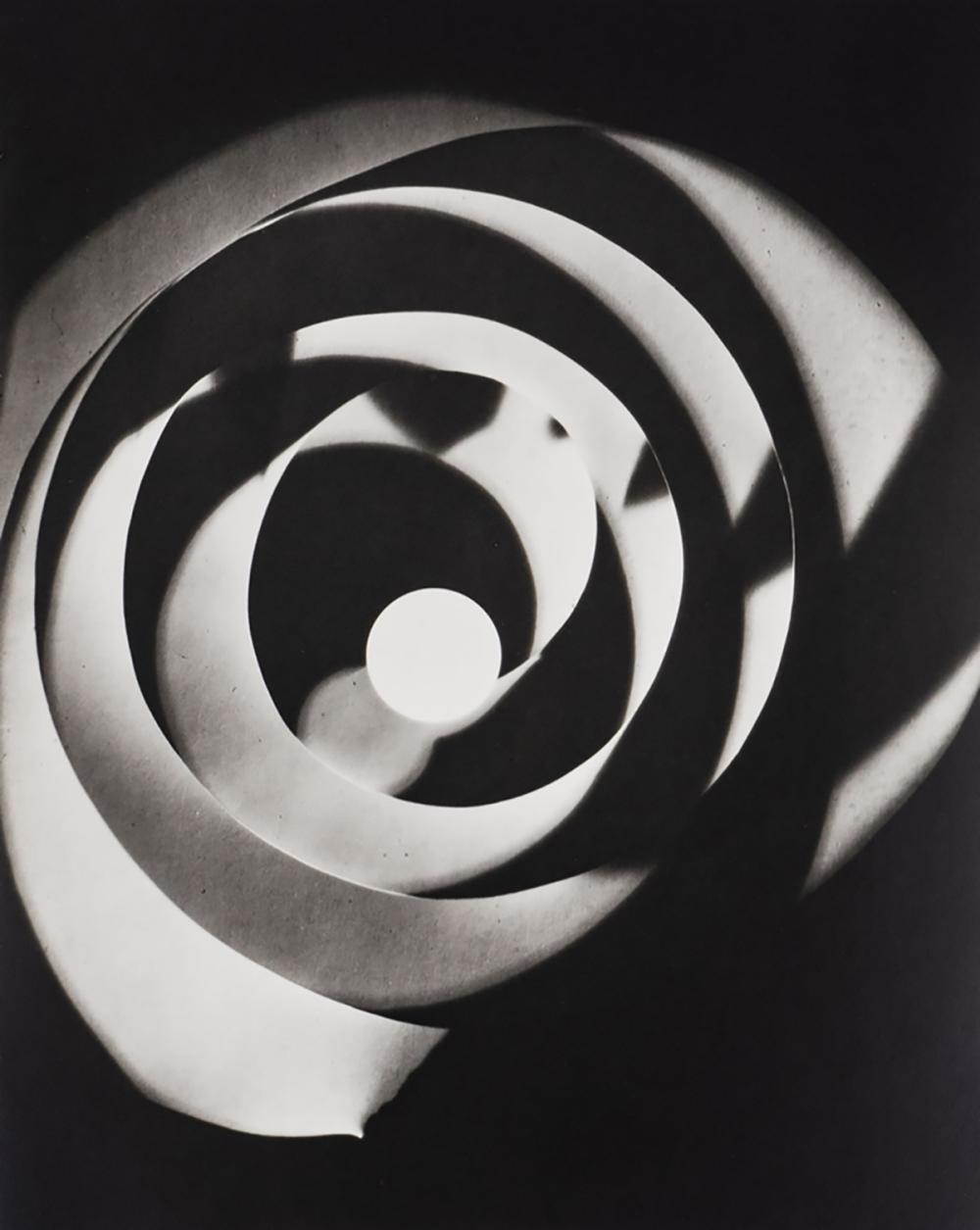 Man Ray. Rayographie, 1923/78