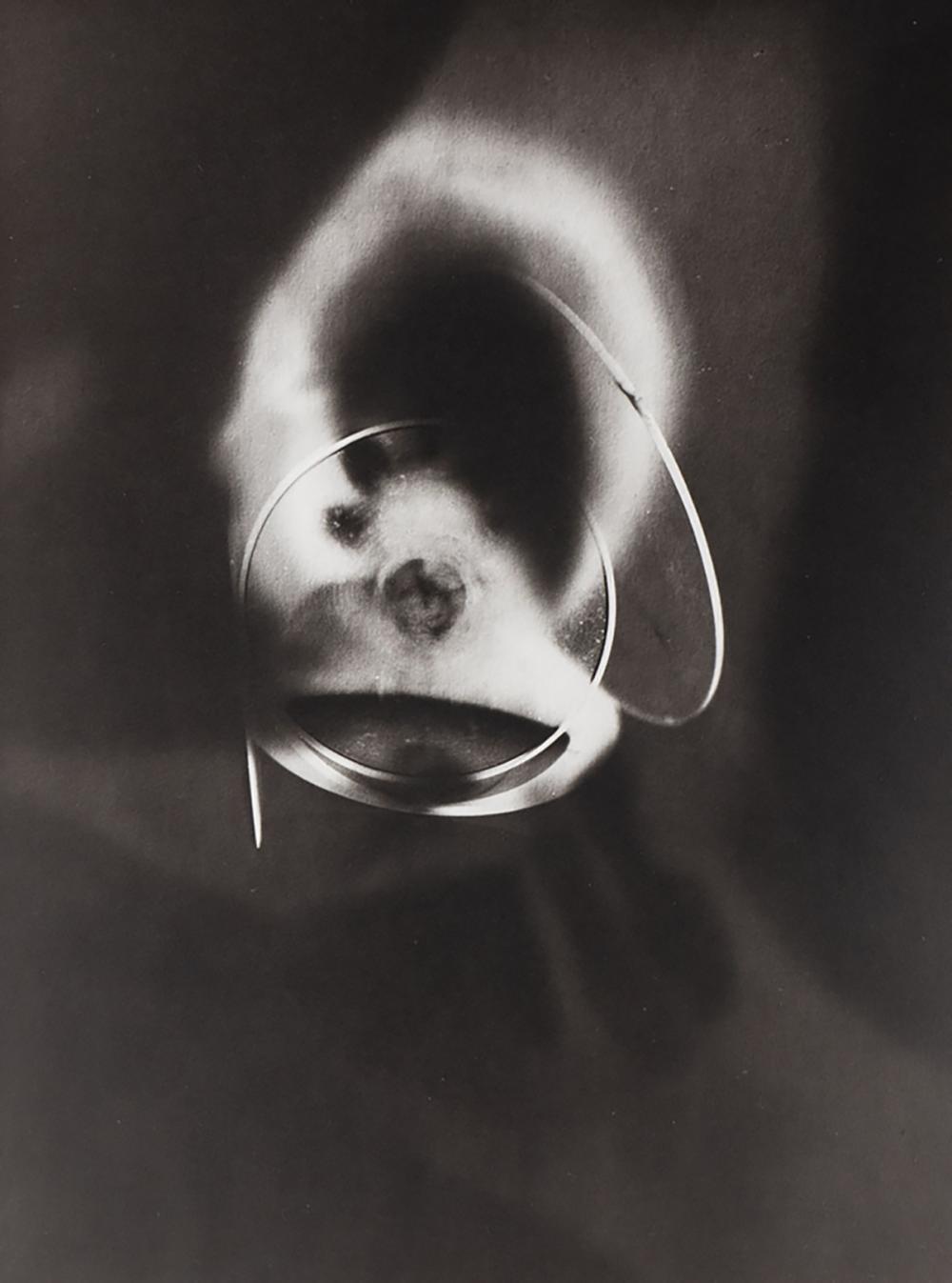 Man Ray. Rayographie, 1921/78