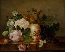 Cornelis Johannes van Hulstijn. 1811 Jutphaas...