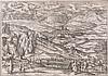 Georg Hoefnagel 1542 Antwerpen - 1600 Wien na..., Georg Hoefnagel, Click for value