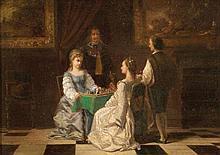 Hubertus van Hove