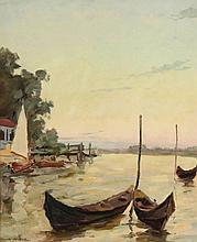 Zank und Gericke. Hans Zank (1889 Berlin ...