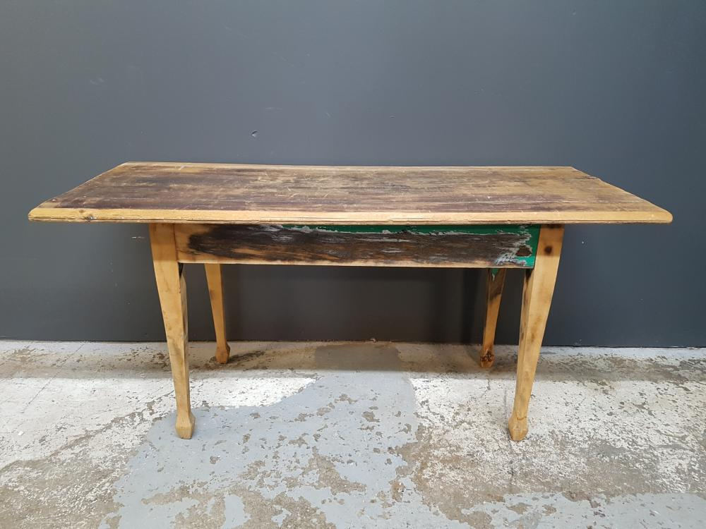 Magnificent Small Pine Coffee Table Unemploymentrelief Wooden Chair Designs For Living Room Unemploymentrelieforg