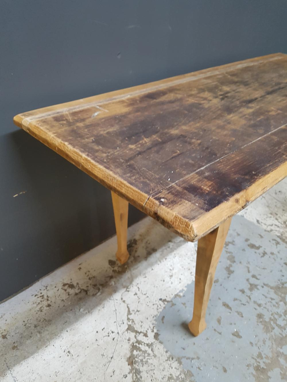Enjoyable Small Pine Coffee Table Unemploymentrelief Wooden Chair Designs For Living Room Unemploymentrelieforg