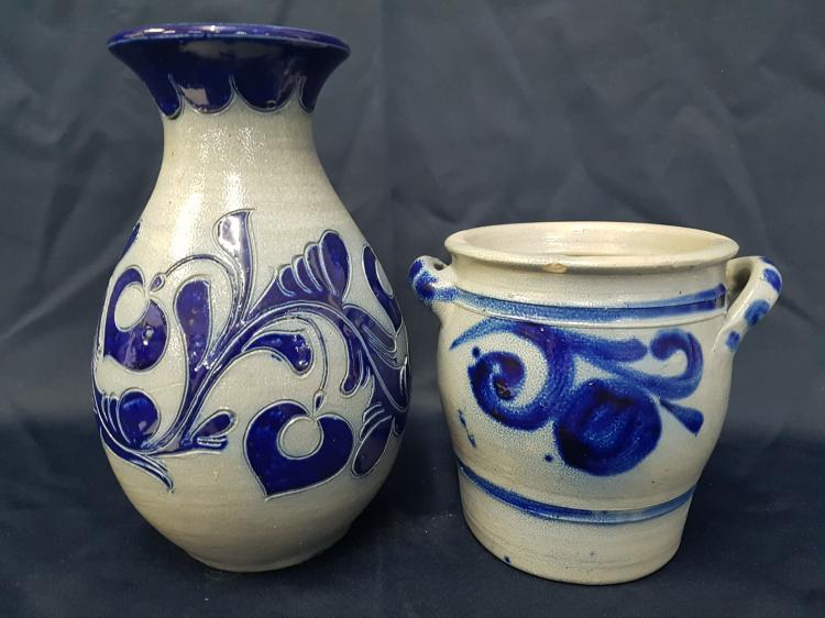 decorative gres for vases uk with French Pottery Veritable Gres Au Sel Betschdorf 259 C 0ac4e549cd on Rene Ben Lisa 1926 1995 Vase Boule 149 C Db5479e99b likewise French Pottery Veritable Gres Au Sel Betschdorf 259 C 0ac4e549cd likewise Two Charles Catteau For Boch Freres Glazed Stonew 63387 C Abc4449adb in addition Charles Catteau 1880 1966 Keramis Manufactur 54 C Ad94018899 likewise Lladro Dolphins Dance Dazzle.