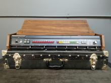 Roland Rhythm 77 TR-77 Vintage Drum Machine