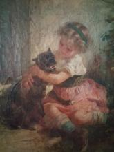 Antiques, Collectibles and Fine Art Auction