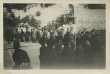 Collection of Photographs - Early Days of the IDF, Suez Crisis and more - Estate of a Brigadier General