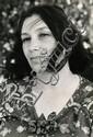 Naomi Shemer (1930-2004)