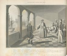 A Narrative of the Expedition to Algiers and the British Bombardment ? London, 1819