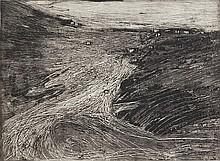 Ofer Lellouche (b. 1947)