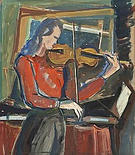 Jacob Eisenscher (1896-1980)