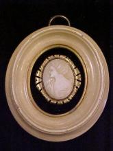 Antique Collectibles Auction
