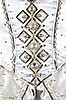 Princess Diana's Bakst-inspired Emanuel ball gown,