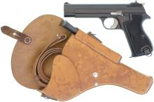 9mm Pistols for Sale at Online Auction | Buy Rare 9mm Pistols