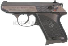 Taschenpistole Walther TPH, Kal. .22LR