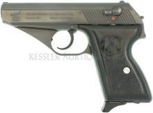 Pistole, Mauser HSc, Interarms, Kal. 7.65mm