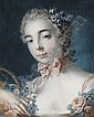 Louis-Marin Bonnet (1736 /1743 Paris - 1793, Louis-Marin Bonnet, Click for value
