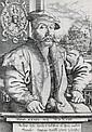 Hanns Lautensack (1524 Bamberg - 1563 Wien)., Hanns Lautensack, Click for value