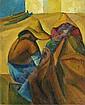 Roberto Iras Baldessari (1894 Innsbruck - 1965, Roberto Iras Baldessari, Click for value
