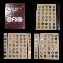 United States Coins for Sale at Online Auction   Buy Rare