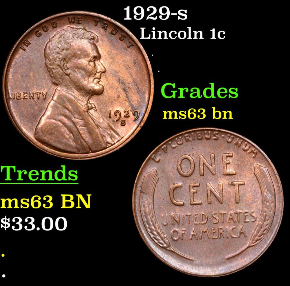 l & l coins & stamps inc