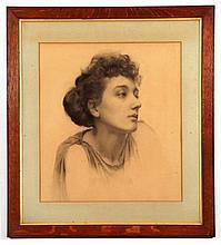 SHIRLEY CHARLES SLOCOMBE (Fl 1887-1904, BRITISH)