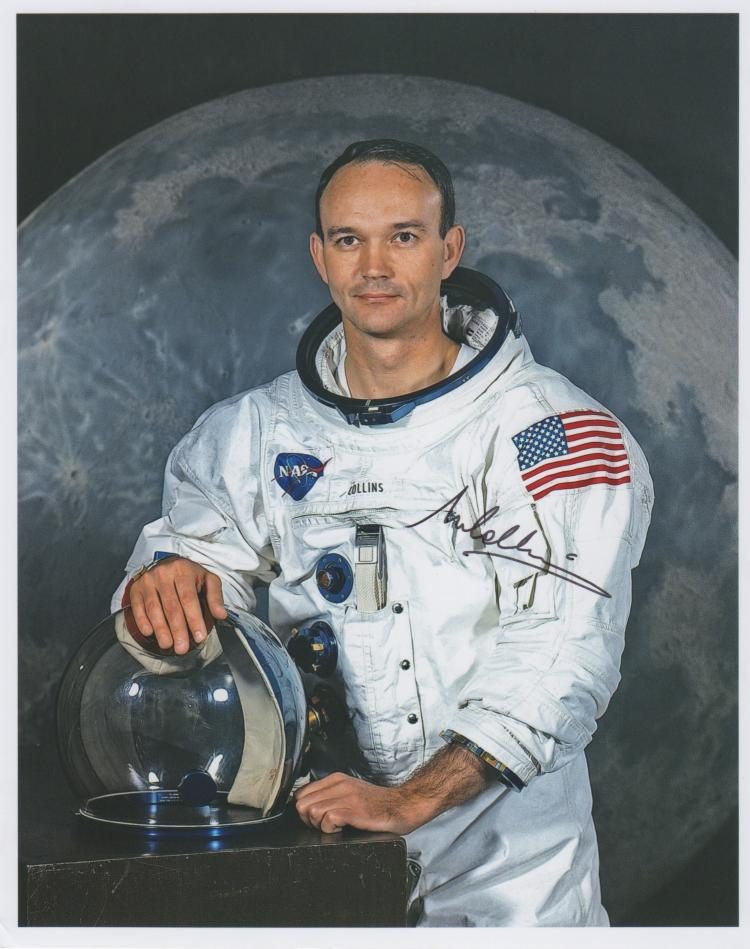 neil armstrong was left handed - photo #20