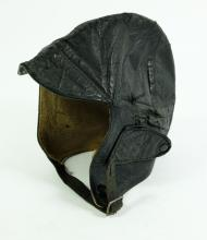 fde2cd7a3b7 Military Hats   Helmets for Sale at Online Auction