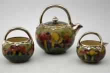 Asian Decorative Art & Fine Art, Antiques & Collectables Sale