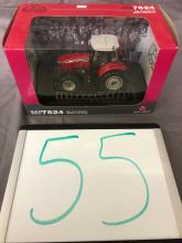 Lot 55: 1/32nd Scale Massey Ferguson 7624