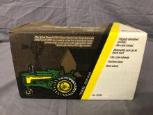 Lot 163: 1/16th Scale John Deere 1958 Model 630 LP