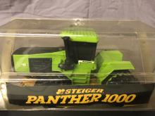 Lot 219: 1/32nd Scale Steiger Panther 1000