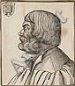 SCHÖN, ERHARD ( circa 1491 Nuremberg 1542)., Erhard Schon, Click for value