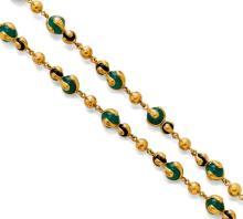 Jewellery (West)