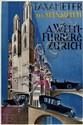MORACH, OTTO (Solothurn 1887 - 1973 Zurich)