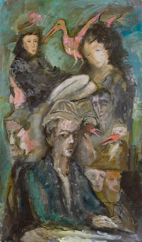 MILSHTEIN, ZWI(Kichinev 1934 lives