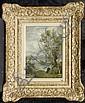JEANMAIRE, EDOUARD (1847 La Chaux-de-Fonds 1916), Édouard Jeanmaire, Click for value