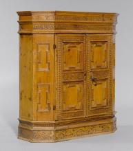 WALL CABINET,