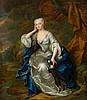 VERHEYDEN, MATTHYS(Breda 1700 - 1777 The, Matthys Verheijden, Click for value