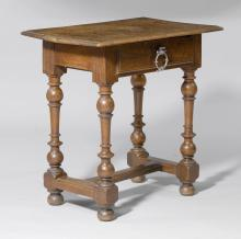 SIDE TABLE,