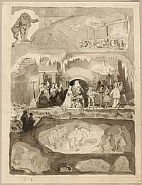 MUNTHE, GERHARD PETER FRANZ WILHELM (Elverum 1849