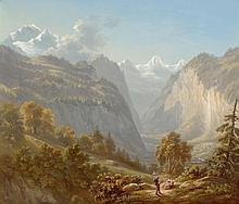 FISCHER, HEINRICH