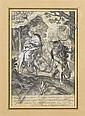 SADELER, JAN (BRÜSSEL 1550 - 1600 Venedig), nach., Jan Sadeler, Click for value