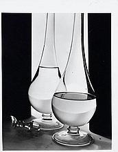 Tabard, Maurice (1897-1984). Stillleben. Original-